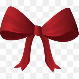 Pin By Ileana Simon On Diy Craft Pinterest Bow Vector Red Bow