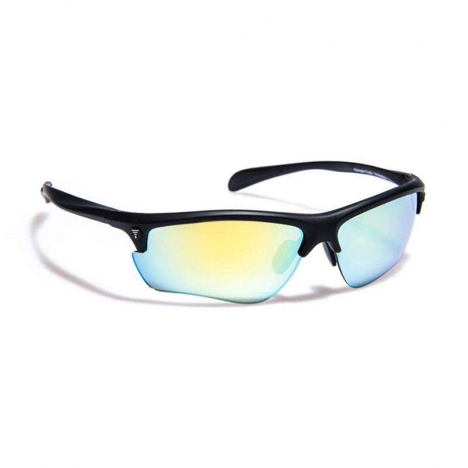 GIDGEE ELITE GOLD REVO Stand Out From The Rest With These