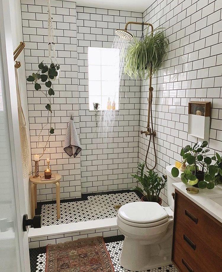 Elle Uk In 2020 Pretty Bathrooms Cheap Home Decor Bathroom Inspiration