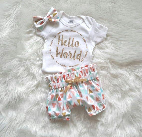 Ill Be Bach Toddler Short-Sleeve Tee for Boy Girl Infant Kids T-Shirt On Newborn 6-18 Months