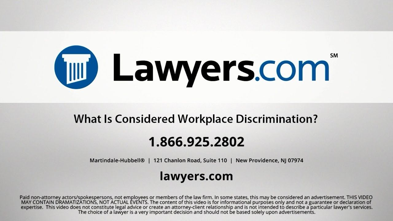 Pin By LawyersCom Answers On Employment Legal Questions Answered