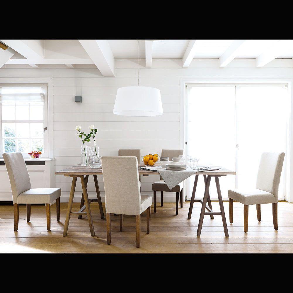 Quadri Per Sala Da Pranzo pin di sala da pranzo