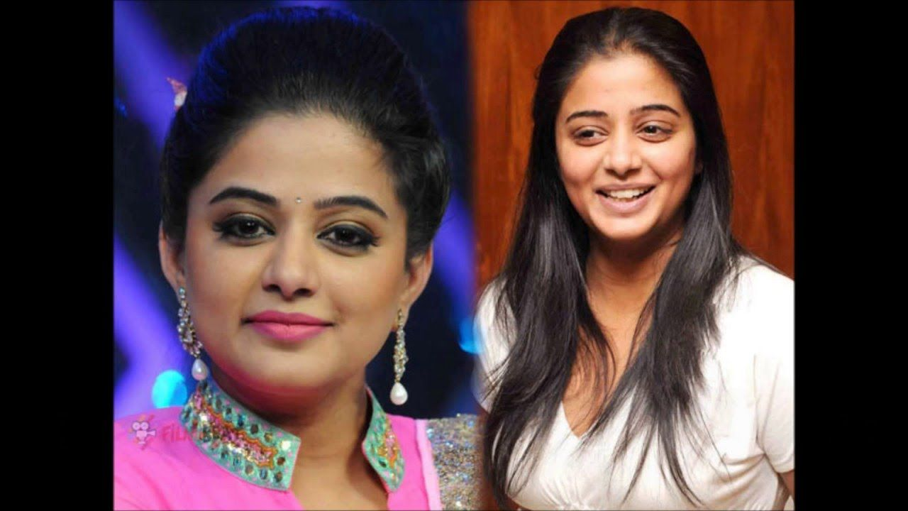 13 pictures of tollywood actress without makeup | uncutindia