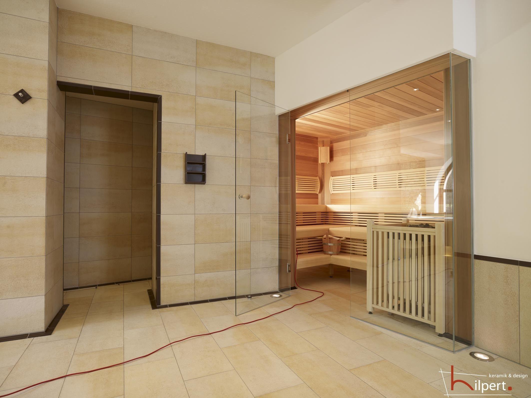 Schlosshotel Mespelbrunn Dusche Sauna Hotel Spa Hotel Schloss