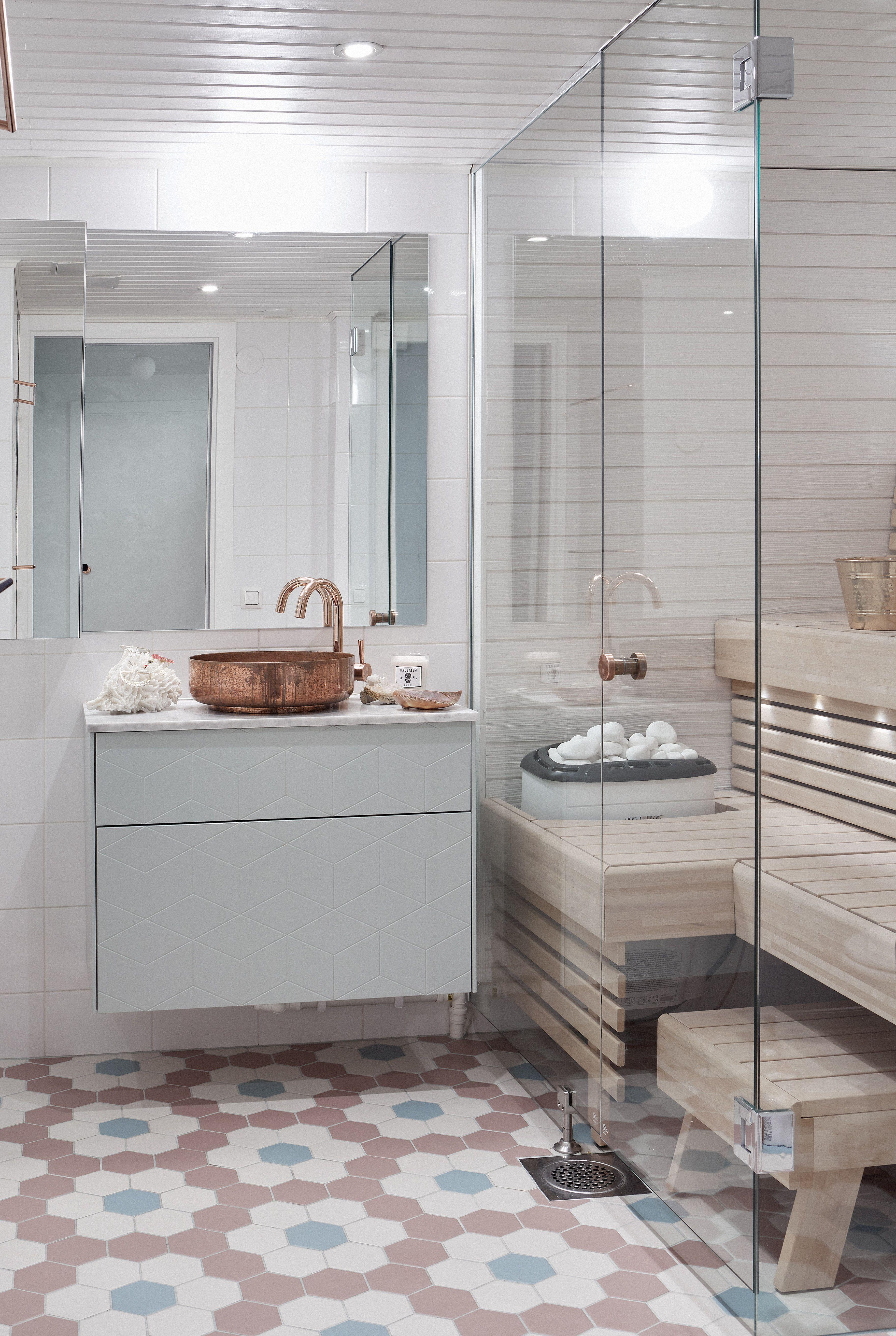 Bathroom Tile Ideas India Luxurybathroomtilesindia Bathrooms And