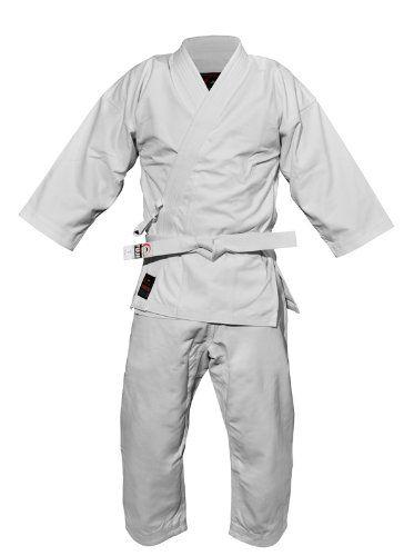 TKD Orange Tokaido Martial Arts BJJ Belt Karate Judo