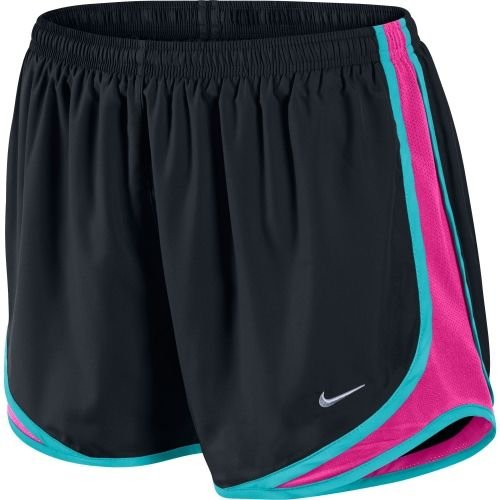 Nike Women's Tempo Running Shorts Dick's Sporting Goods