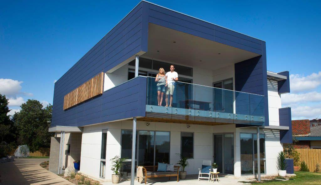 About Us Scyon Walls Floors Architecture Pinterest Cladding James Hardie And Wall