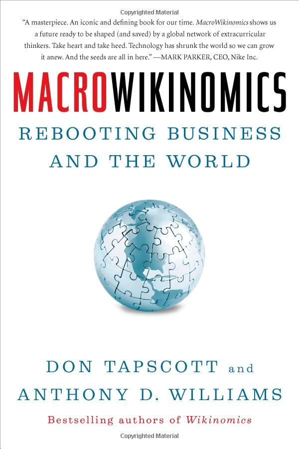 Amazing Book On The Change From Corporate Controlled Media And Politics To Social Media Operated By The Masses Book Worth Reading Good Books Books