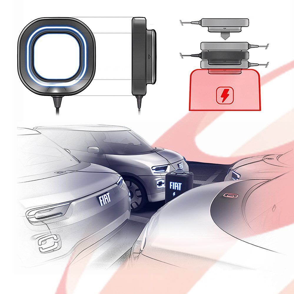 . ᑕαr dєsígn αnd                                         mσck-up, clαч mσdєlíng prσcєss .                                          #Fiat #Centoventi #Concept 2019 #Customisation #CarDesign #ConceptCars #Automotive #CarSketch #DesignProcess  #Personalise #Idea #ExteriorDesign #Update #InteriorDesign #ProductDesign #DesignProcess #ClayModeling   #DesignSketch #CarRendering  #Designer #Sketch #Design #Fun #Car #Accessories #Modern #Stylistic #Unique #Simple #car accessories exterior Login