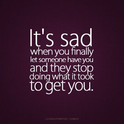 Very Sad Quotes Very Sad Quotes Quotes I Love Pinterest