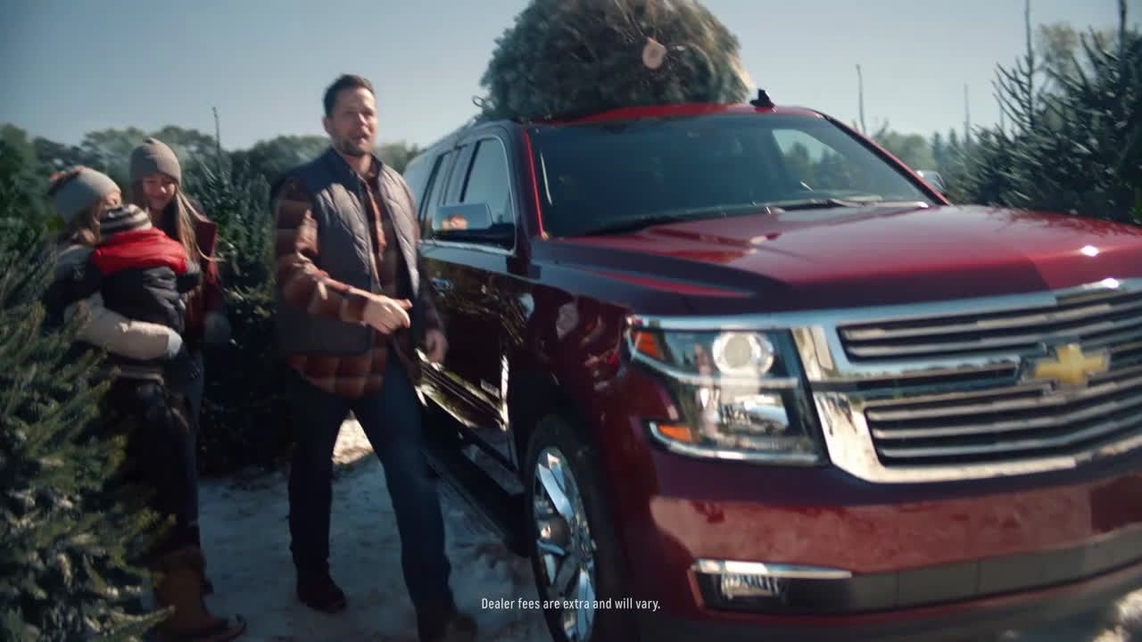 Chevrolet 2019 Chevy Equinox Chevy Employee Discount For