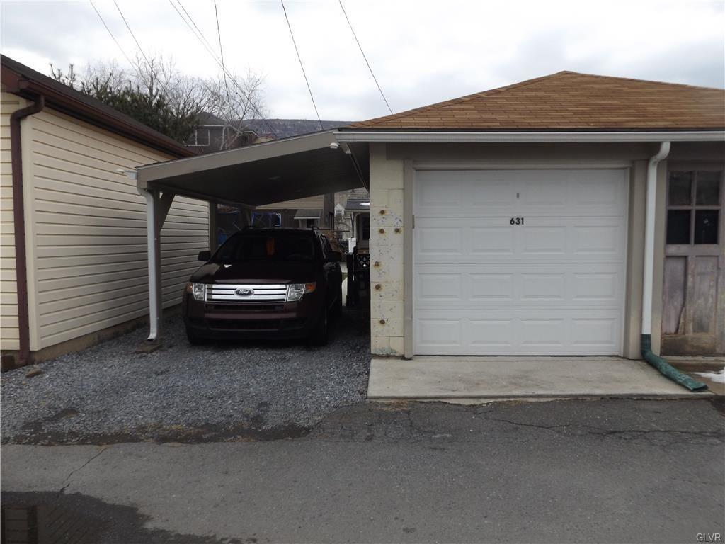 Lovely Palmerton Garage Doors Hours Intended For Home