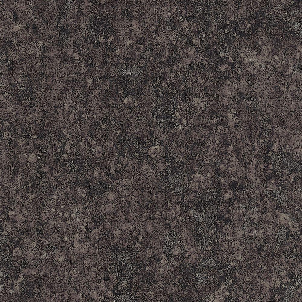 Formica 5 In X 7 In Laminate Countertop Sample In Mineral Jet