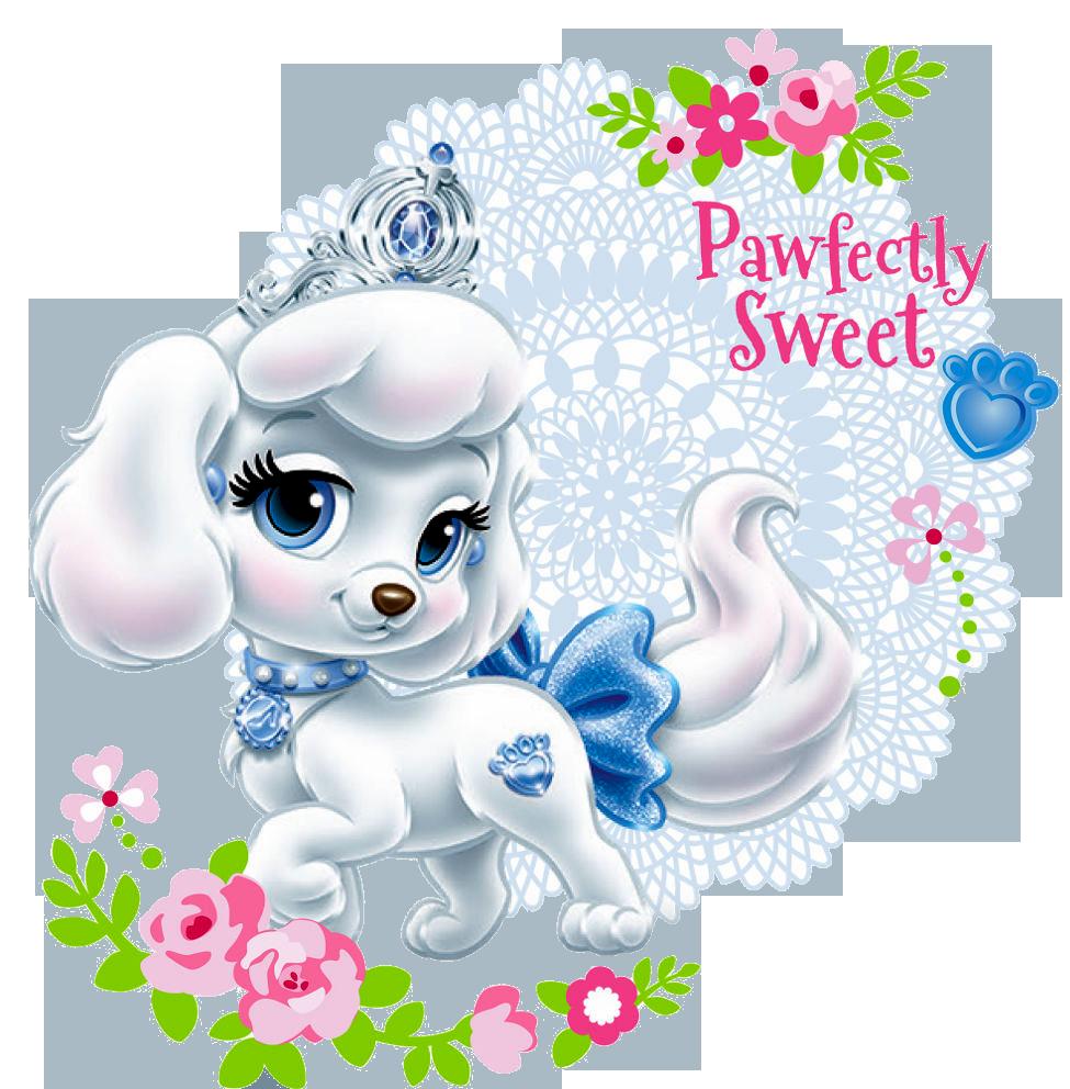 Search The Roxo World Disney Drawings Disney Princess Palace Pets All Disney Princesses