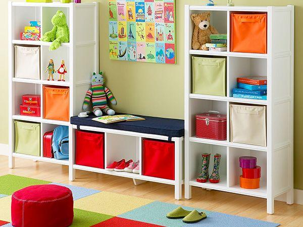 Toddler Boy Bedroom Ideas Part 36
