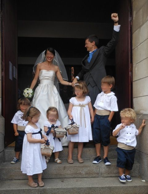 cort ge b rang re id es mariage tenue mariage petit. Black Bedroom Furniture Sets. Home Design Ideas