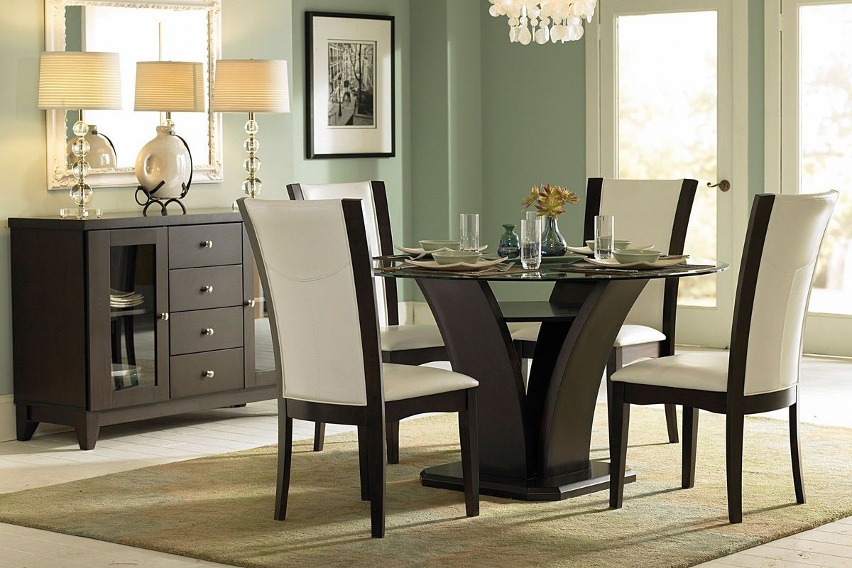 6dff66f494ad Jacob from Gardner-White Furniture | Ideas for the House | Glass ...