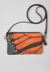 VIDA Statement Bag - Petal Dancer by VIDA 0t1Cmm3r