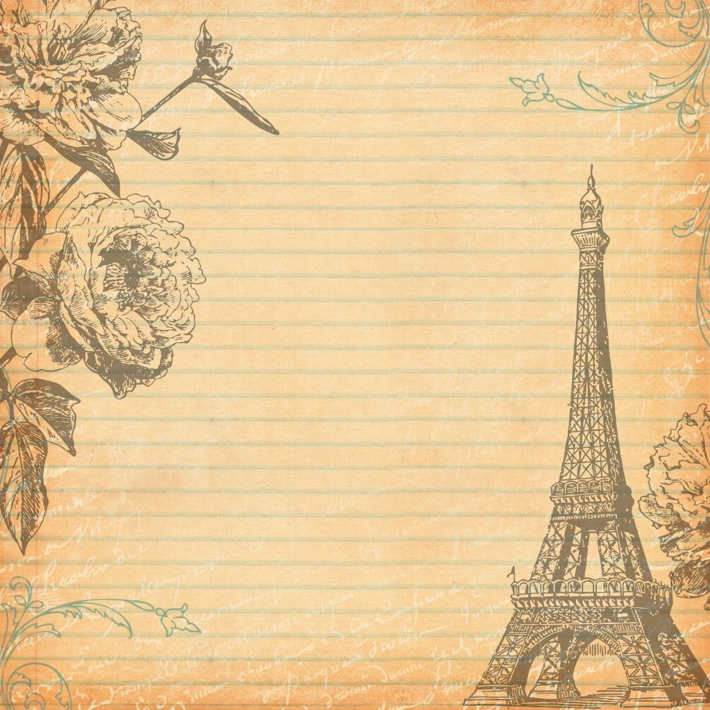 Digital scrapbooking kits free all about scrapbooking ideas - Free Parisian Digital Scrapbooking Paper Cu Ok