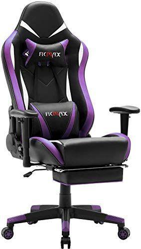 Logo Design Gaming Chair Gaming Chair Garden Chairs Wood Chair Wassily Chair Diy Chair Egg Chair Office Chai In 2020 Gamer Chair Pc Gaming Chair Gaming Chair