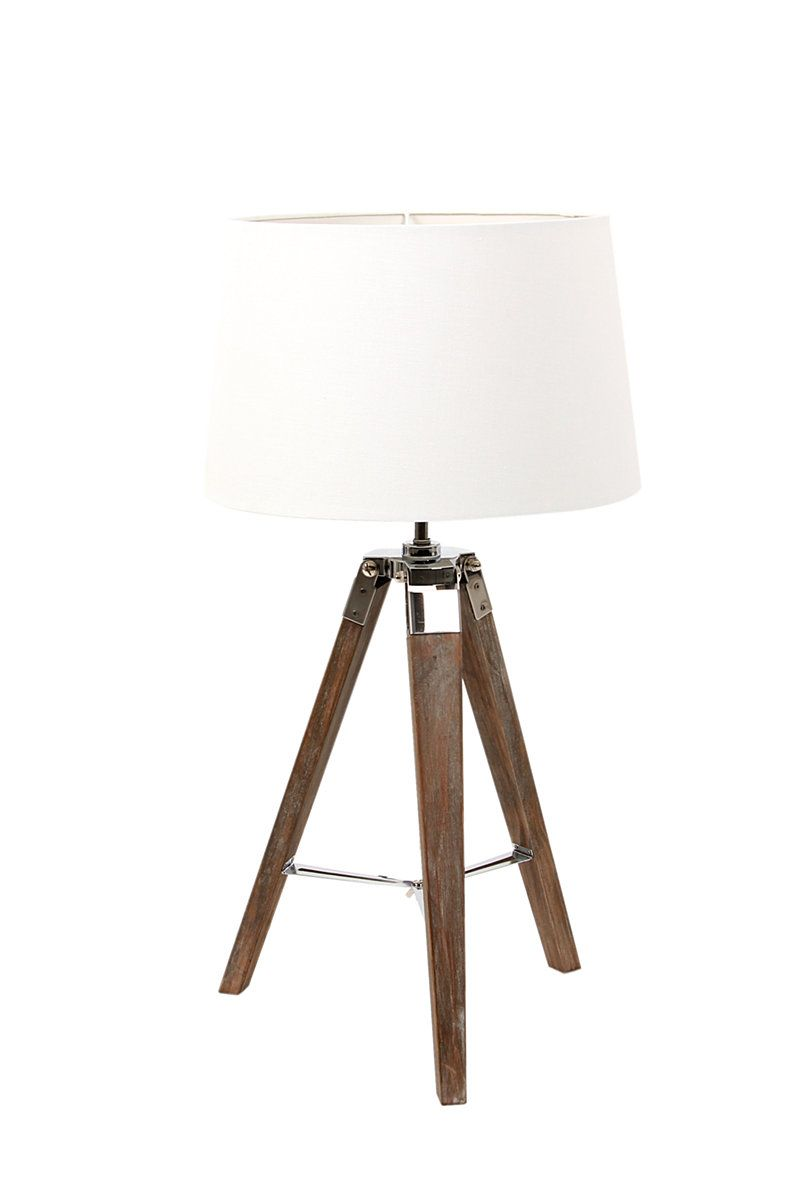 Lamp sets mr price home online shopping for the home lamp sets mr price home online shopping geotapseo Image collections