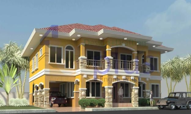 36d8708c95aa8f448769b6b3013ad9c7 - Download Haveli Style Small House Architecture Design Of Haveli PNG