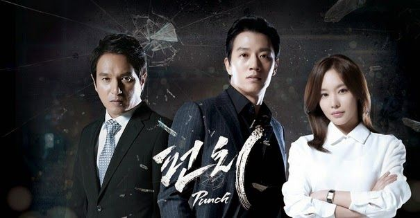 Pinocchio korean drama download eng sub kickass