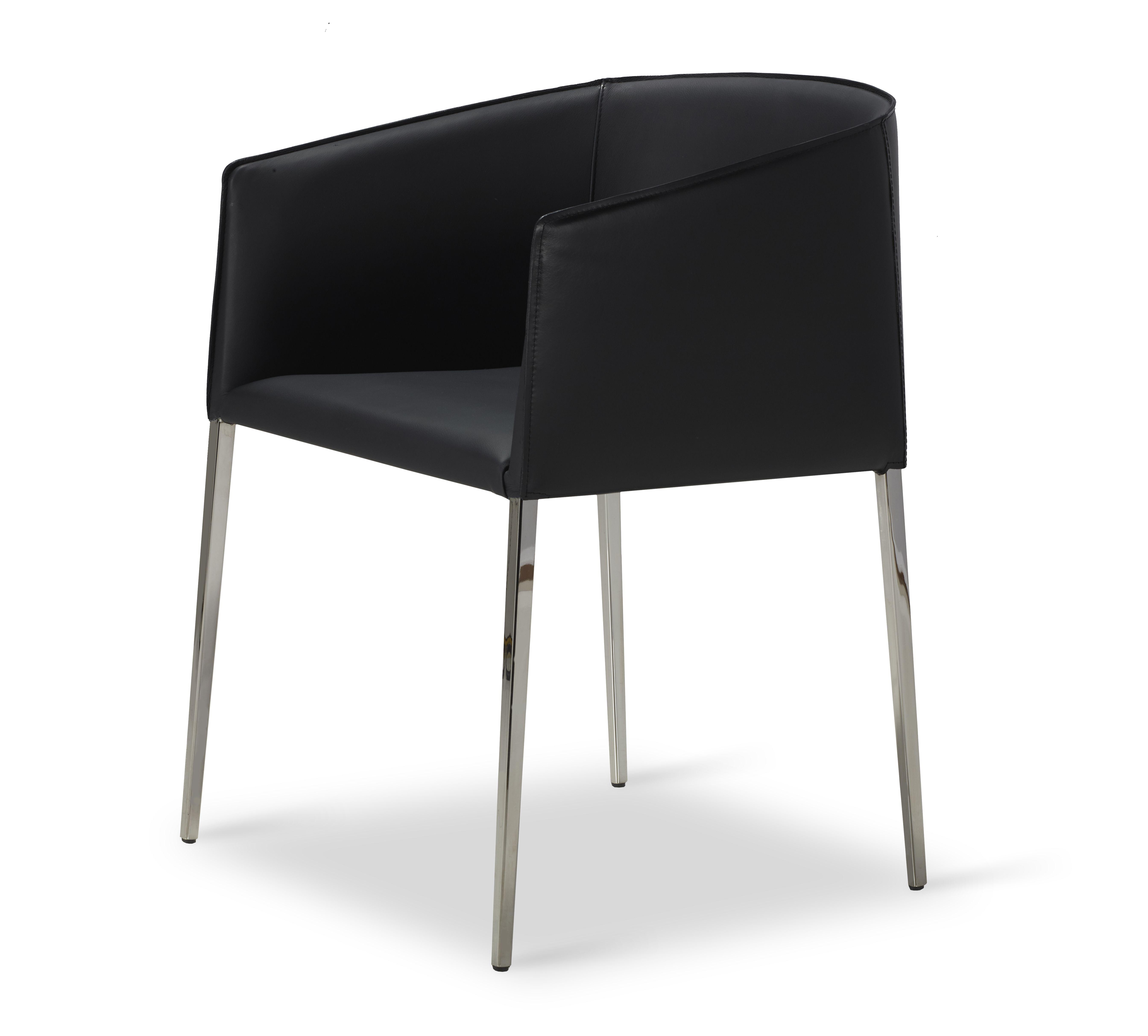 693-65100 > stoelen > Eetkamers | Meubelwinkel Top Interieur ...