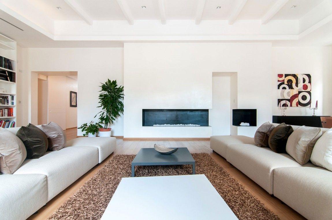 CM Apartment By 3C+t Capolei Cavalli A.a. (8)