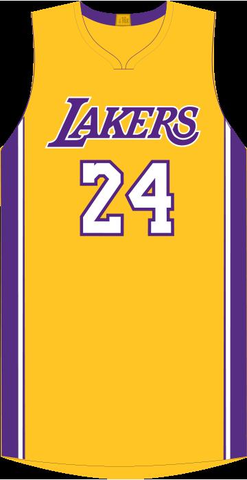 Kobe Bryant Jersey Page In 2020 Lakers Jersey Kobe Bryant