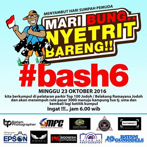 Come and Join with Us,