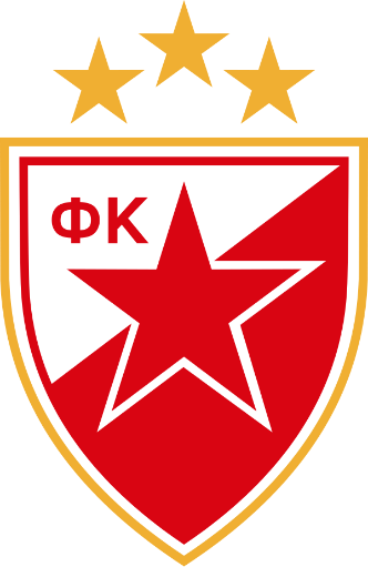 Kits Crvena Zvezda Uefa Champions League 2019 2020 Dls Fts 15 Dream League Soccer 2019 2020 Kits Kits Dream Red Star Belgrade Red Star Uefa Champions League