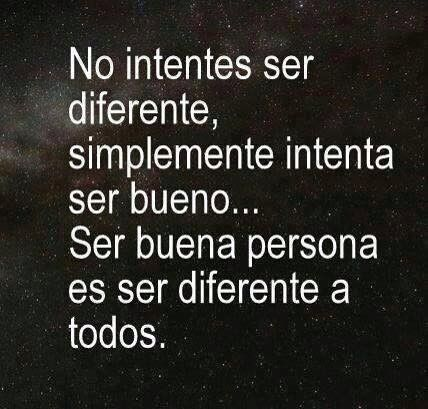 Buenas Personas Frases Pinterest Quotes Words Y Me Quotes