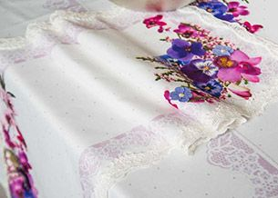 Violet Ürünlerimiz | Nevresim takimi, Nevresim, Ürünler