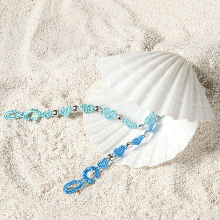 more photos 5ac0d 5ecae Cruciani Heartbeat Jewels bracelets   Cruciani bracelets ...