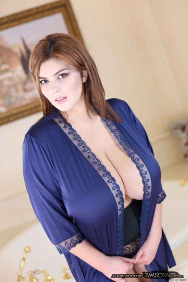 Nude girl photomanipulation boobs