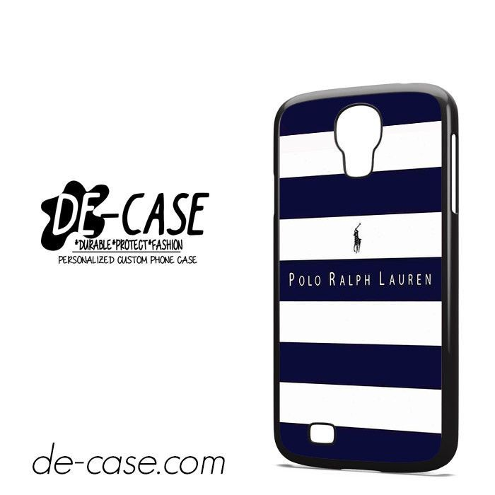 Polo-Ralph-Lauren-DEAL-8853-Samsung-Phonecase-Cover-For-Samsung-Galaxy-S4-/-S4-Mini