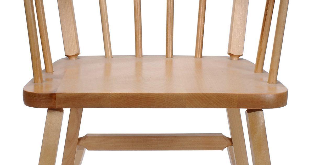 Cómo barnizar un mueble de pino   Logotipos personalizados, Muebles ...