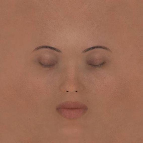 Face Skin Texture Hand Painted Texture Patterns Pinterest Face