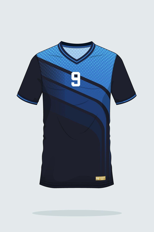 Download Soccer Jersey Mockup Template Design Football Shirt Designs Sports Uniform Design Sports Tshirt Designs