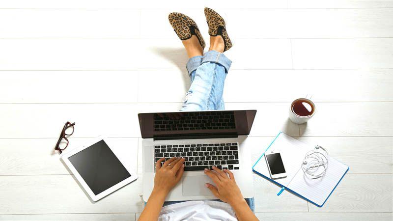 5 Passos Simples Pra Você Criar Um Blog E Vender Mais Lembrancinhas
