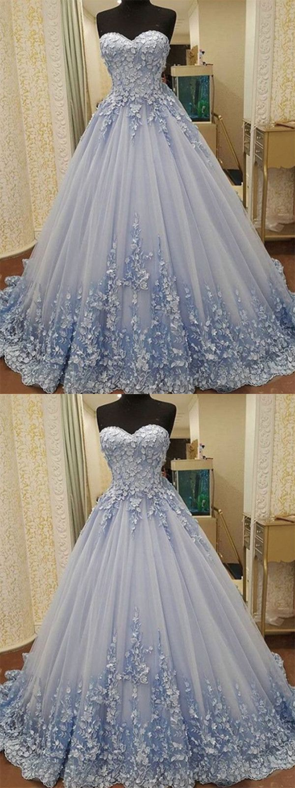 Vintage ball gown prom dress african lace long prom dress vb