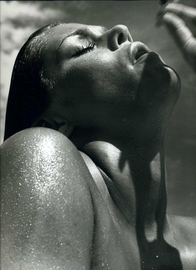 Ричард Аведон: фотограф-легенда