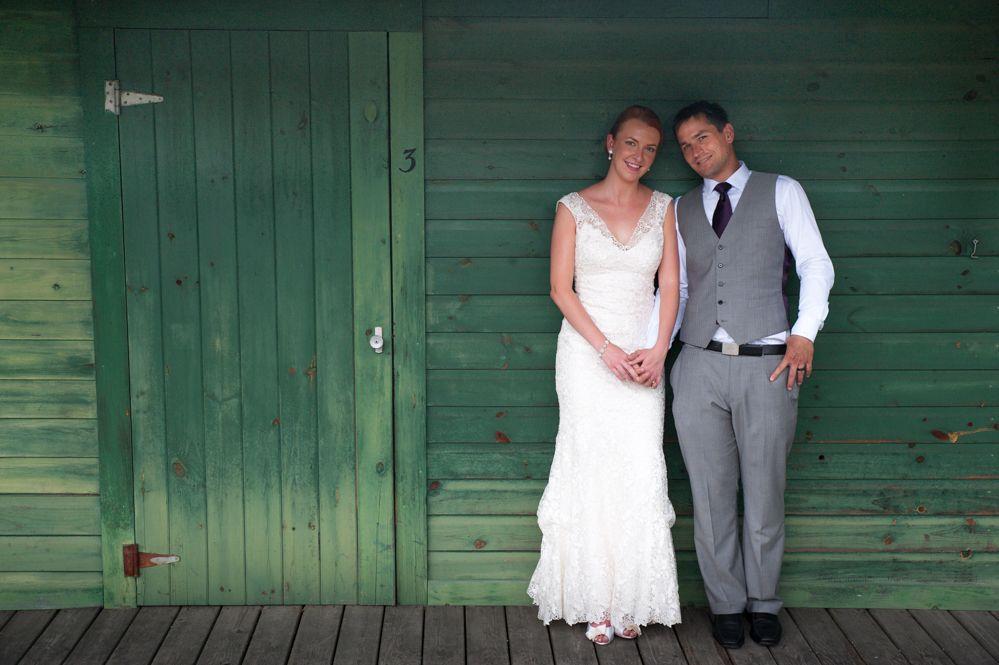 Boro Photography: Creative Visions - Megan and Nic, Sneak Peek - New Hampshire Wedding