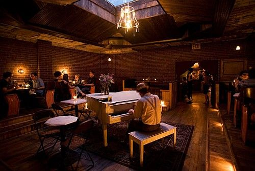 franklin park bar \ beer garden u003e i u003c3 ny u003c Pinterest Beer - new blueprint brooklyn menu