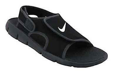 Nike Sunray Adjust 4 Sport Sandals
