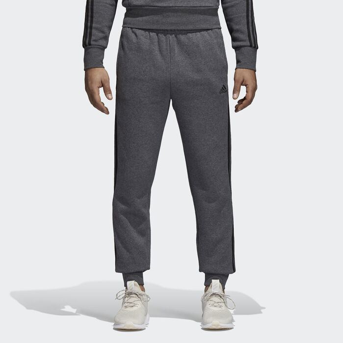 adidas Essentials 3 Stripes Jogger Pants in 2019 | Products