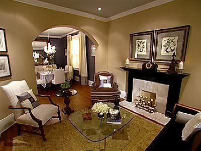 Can you help me find a good tan wall color Colors Pinterest