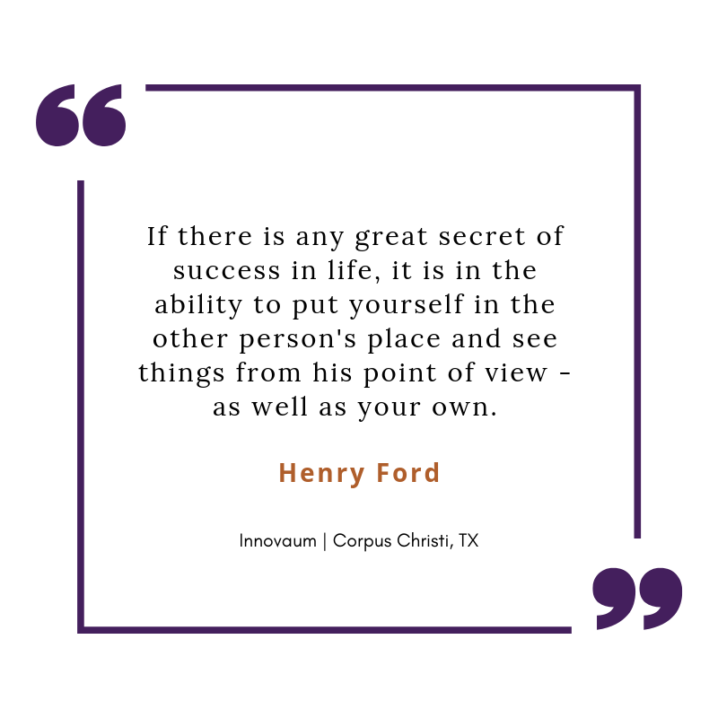 Henry Ford Quote On Perspective Henryford Quote Quotlovers